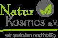 NaturKosmos_Logo